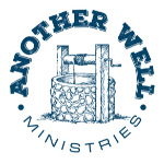 Another Well Ministries