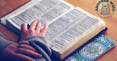 Maintaining closeness with God