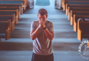 Being faithful no matter the cost